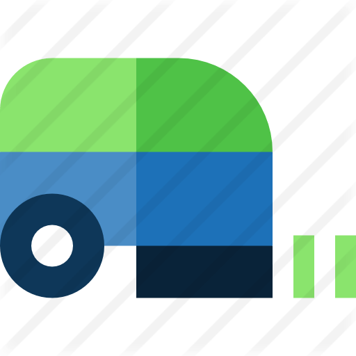 autolawnmowing.com