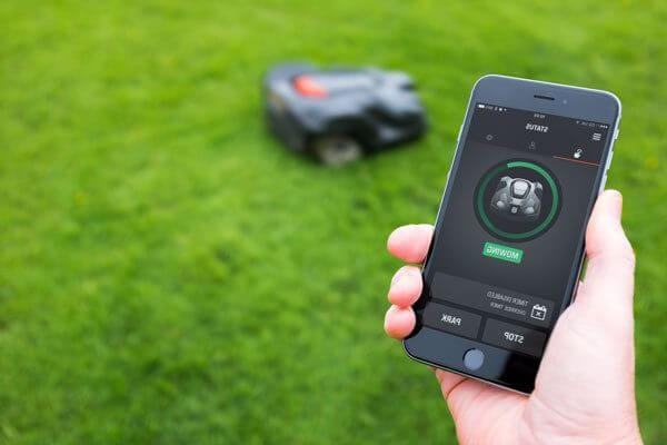 husqvarna-automower-mobile-app