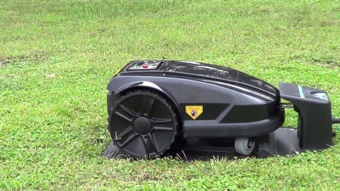 Kohstar Lawn Mower Review